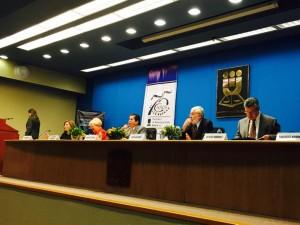 Nuevo Modelo de Regulación de Encuestas Electorales INE/IIJ-UNAM/CEDE/AMAI 2015