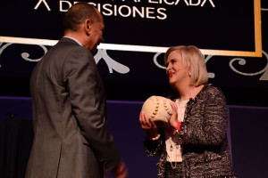Dra. Ana Cristina Covarrubias