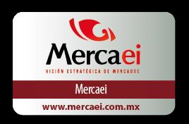 mercaei2