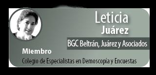 leticia-juarez